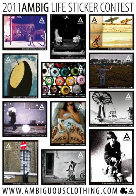 ambiguous-sticker-2011 445x640