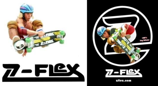 z-flex jay ad640x351