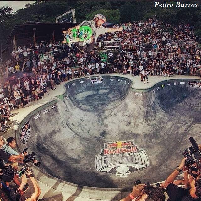 Pedro Barrios640x640_n