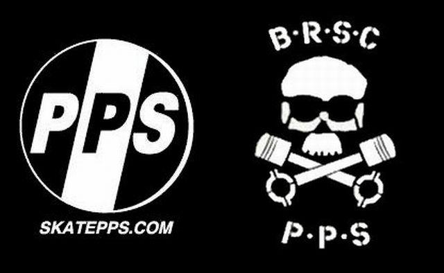PPS BRSC 640x394