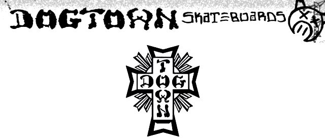 dts cross logo 640x274b