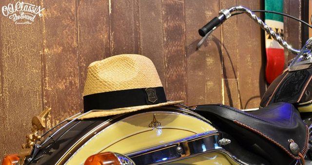 2014_spring_summer_018b hat640x339