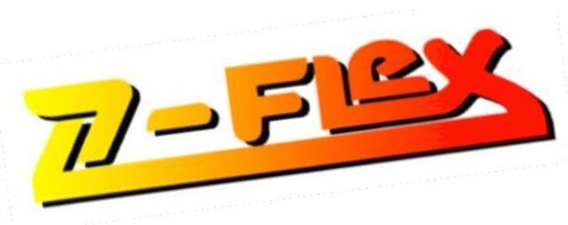 z-flex discharge logo colorlarge 640x234[1]bh