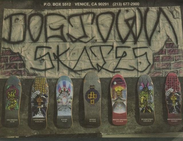 dogtown-skateboards-pro-model-decks-1988 640x491