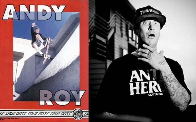 andyroy_santacruz_transworld_january_1992 640x398