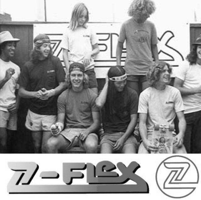 Zboys 640x638[1]
