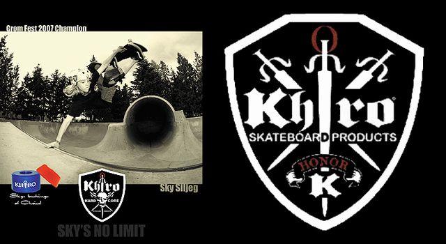 Khiro_Sky logo 640x350