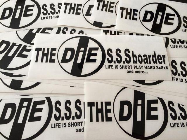 the die sss 640x480_n