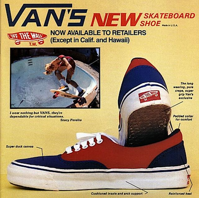 vans_new_skateboard_shoe_ad 640x637