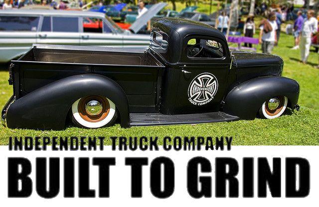 1 indy truck 640x417_z[1]