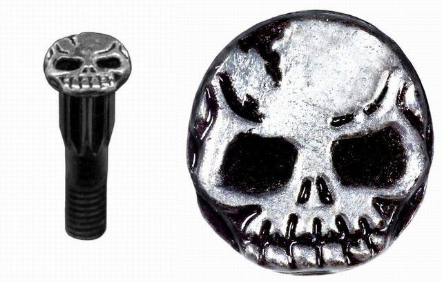 1 Skull_bolt 1 _grey 640x408