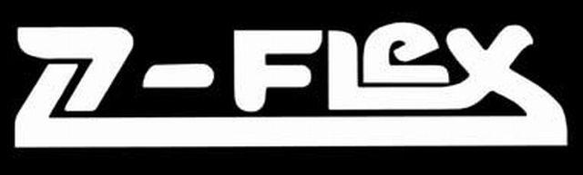 zflex_logo_under_ssb[1] 640x193