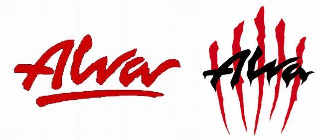 2 alva_logo j wht640x281
