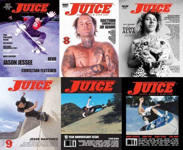 juice 53 54 55 56 57 58 640x525