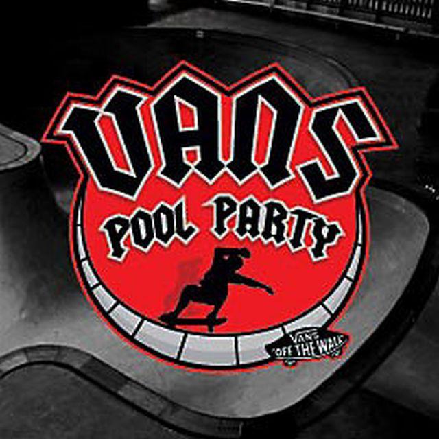 262-vans-pool-party.jpg