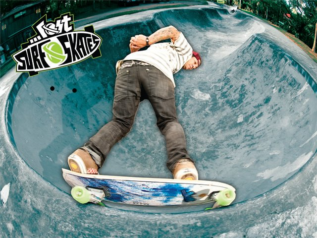 LOST-SURFSKATES_1640x480.jpg
