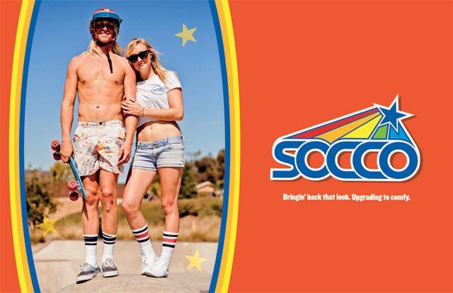 SOCCO-LookSS1_640.jpg
