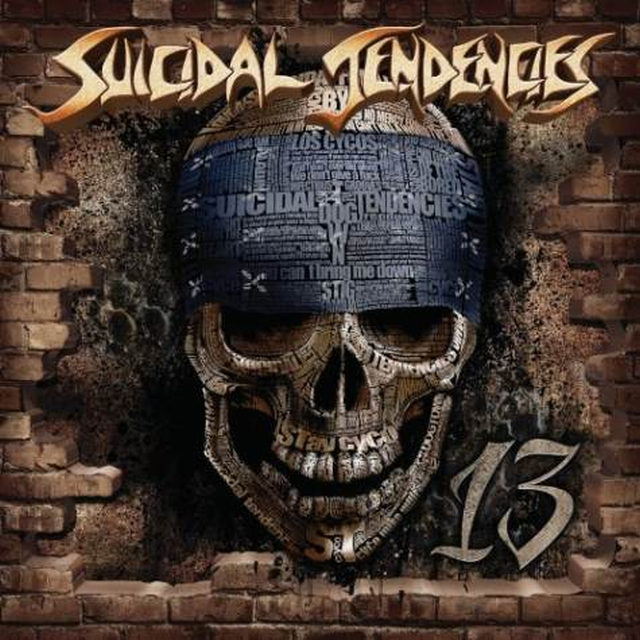 SuicidalTendencies13Album640x.png