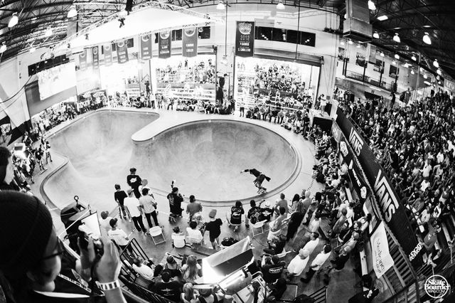 VANS_POOL_PARTY_2013_Hosoi2_Sb.jpg