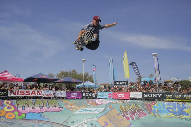 sosh-freestyle-cup-2014.jpg