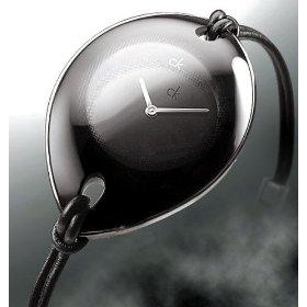 カルヴァン・クライン時計