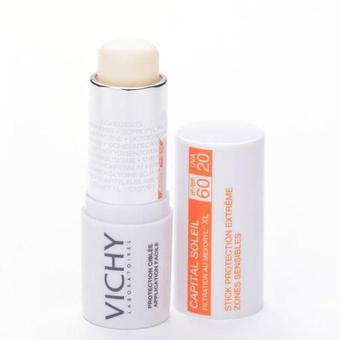 vichy-capital-soleil-sticks.jpg