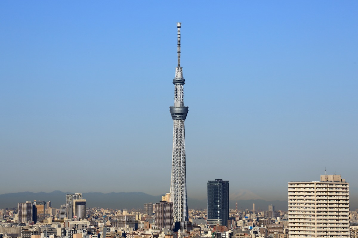 skytree3.png