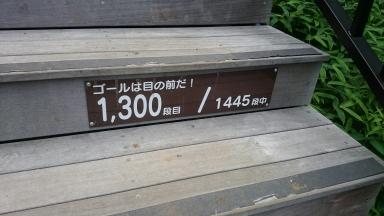 201408102101190f4.jpg
