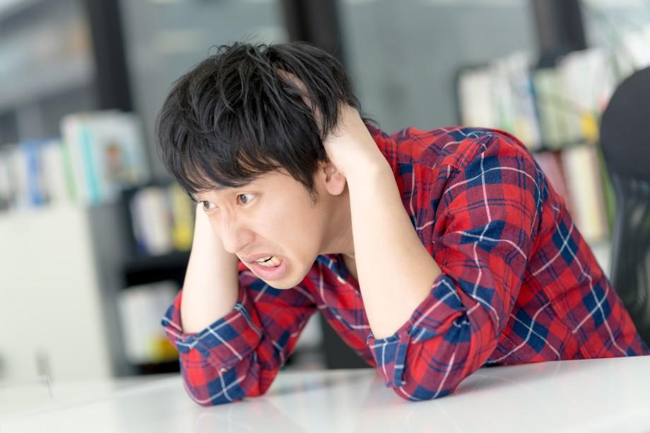 PAK86_kusoyarareta20140125.jpg