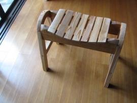 椅子16型_5648