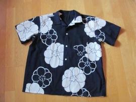 ゆかたのシャツ_5607