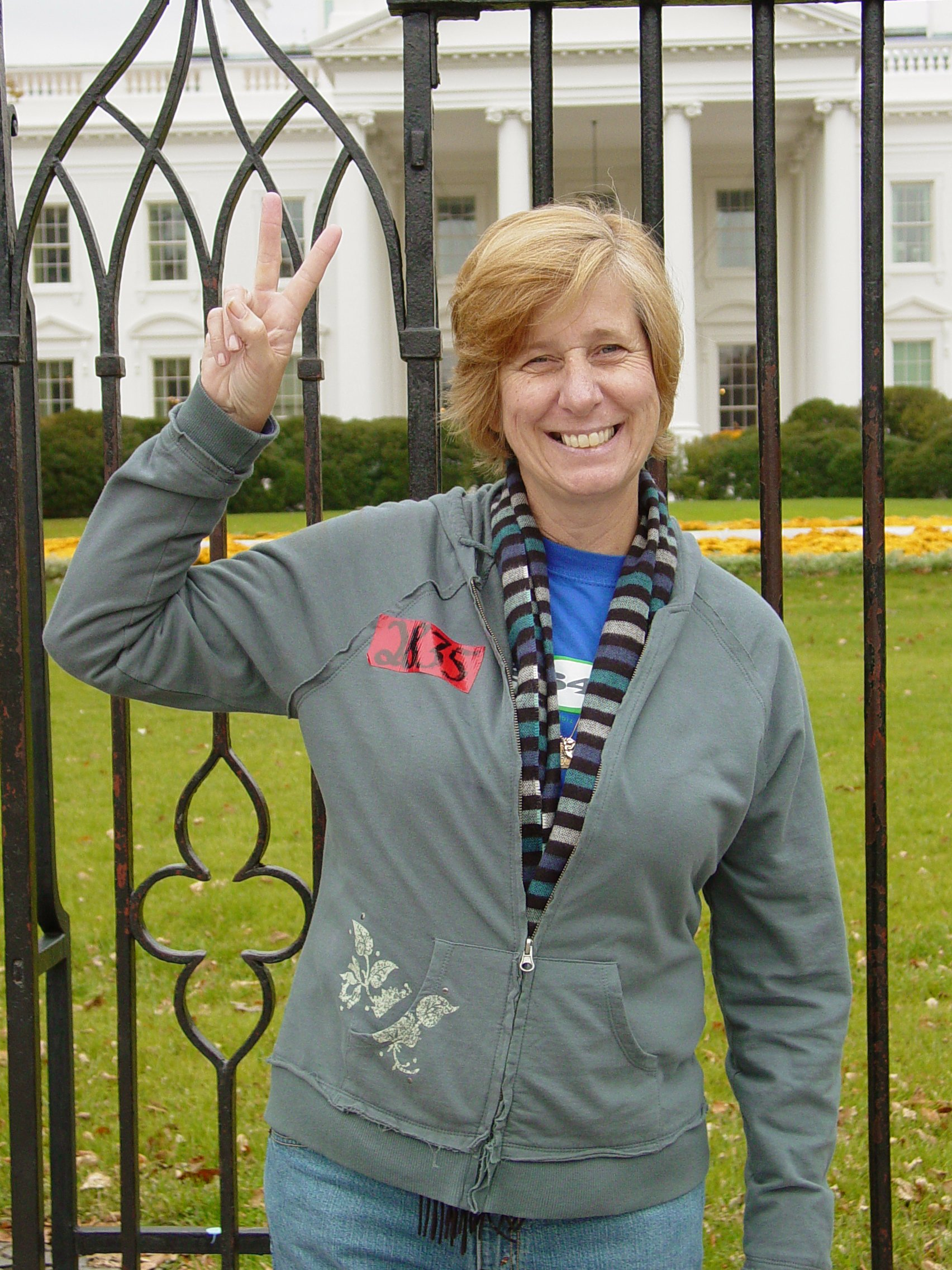 Cindy_Sheehan_at_White_House.jpg