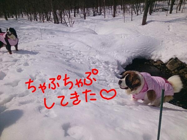 fc2_2014-03-22_20-32-32-506.jpg