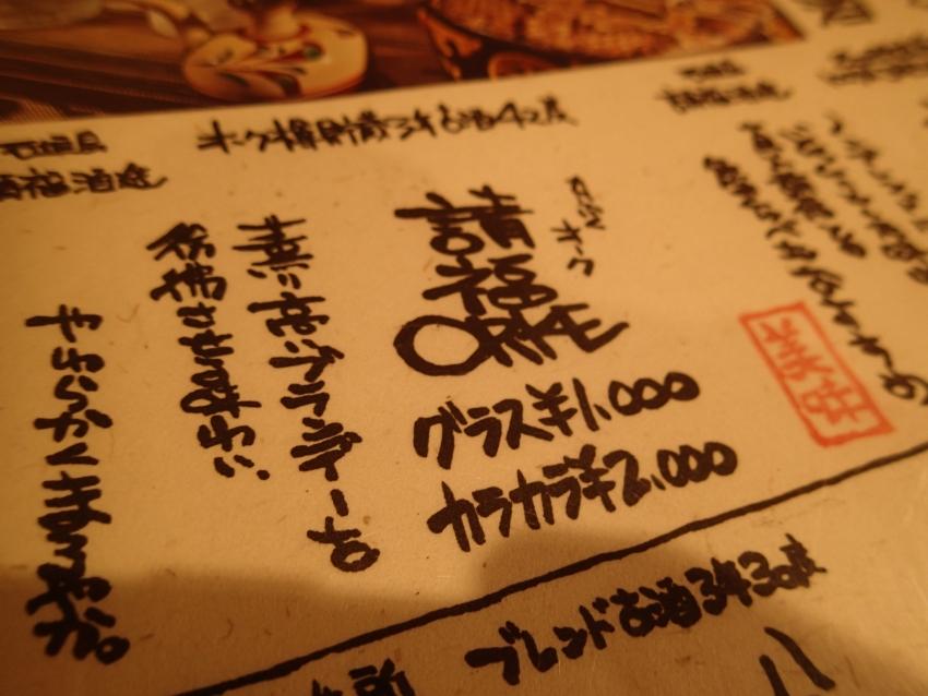 260406石垣 (36)