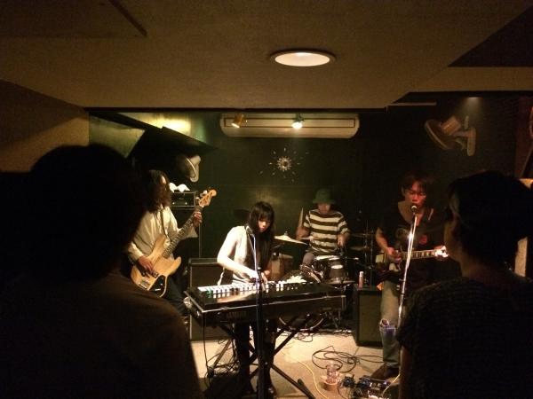 kowarekake_2014_8_10