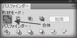 09-choi-tech.jpg