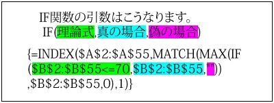 excel 配列関数144