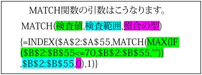 excel 配列関数143