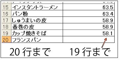 EXCEL 配列変数03