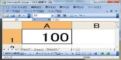 excel-vba-hensuu-100.jpg