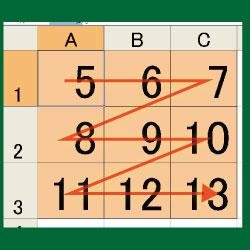 for-each-4.jpg
