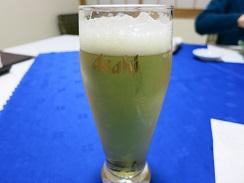 3-7ビール