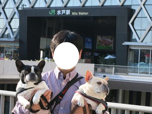 5-2水戸駅前