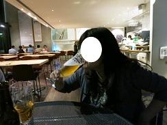 5-21ビール