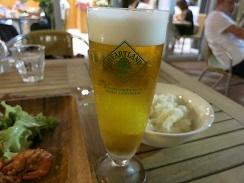 7-14ハートランドビール