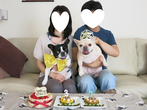 8-7家族写真2
