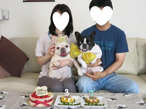 8-7家族写真
