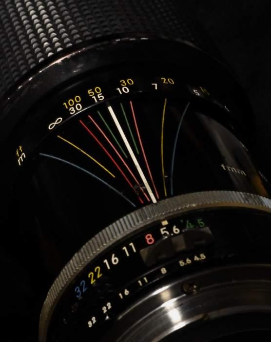 80200写真012b