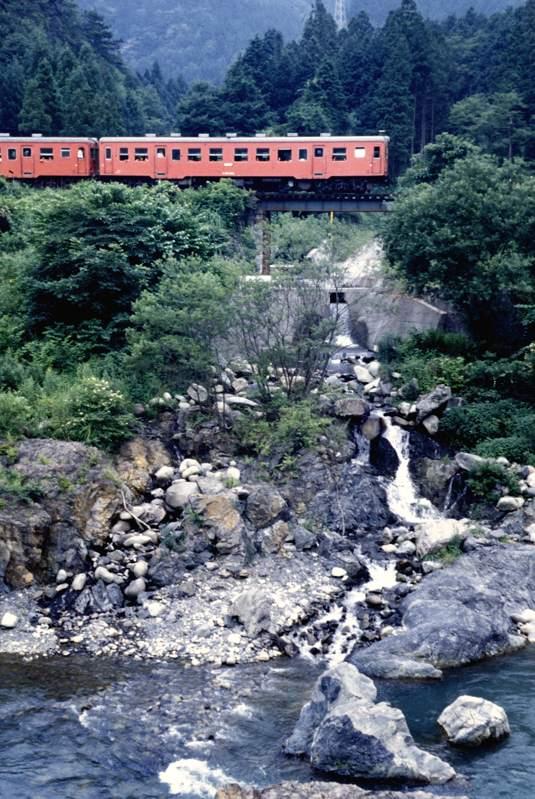 ashioharamukou197907b.jpg