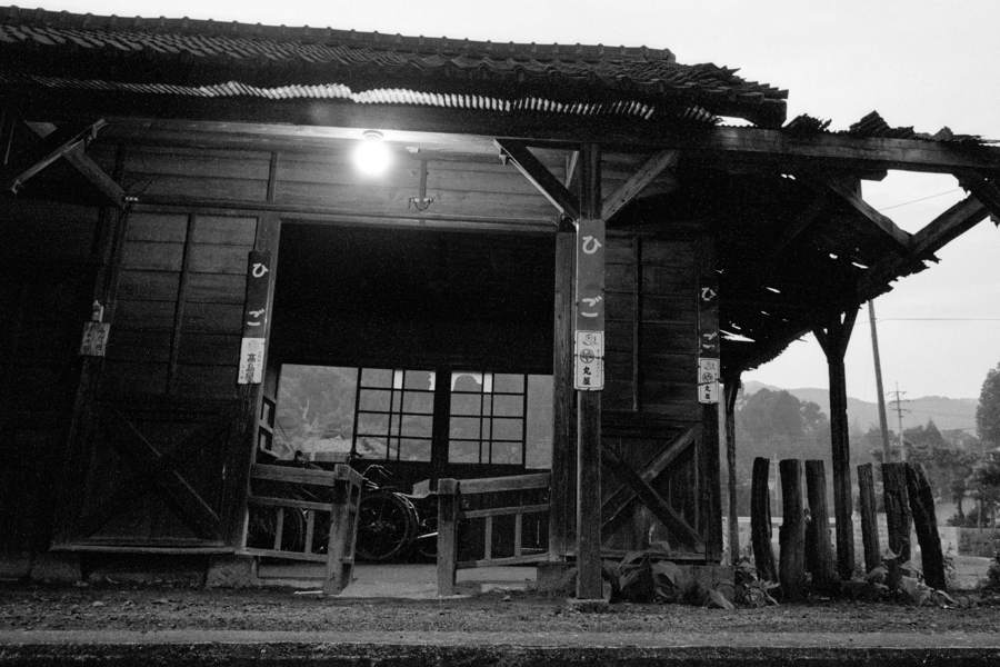 kagoshimakotsuhigo19822b.jpg